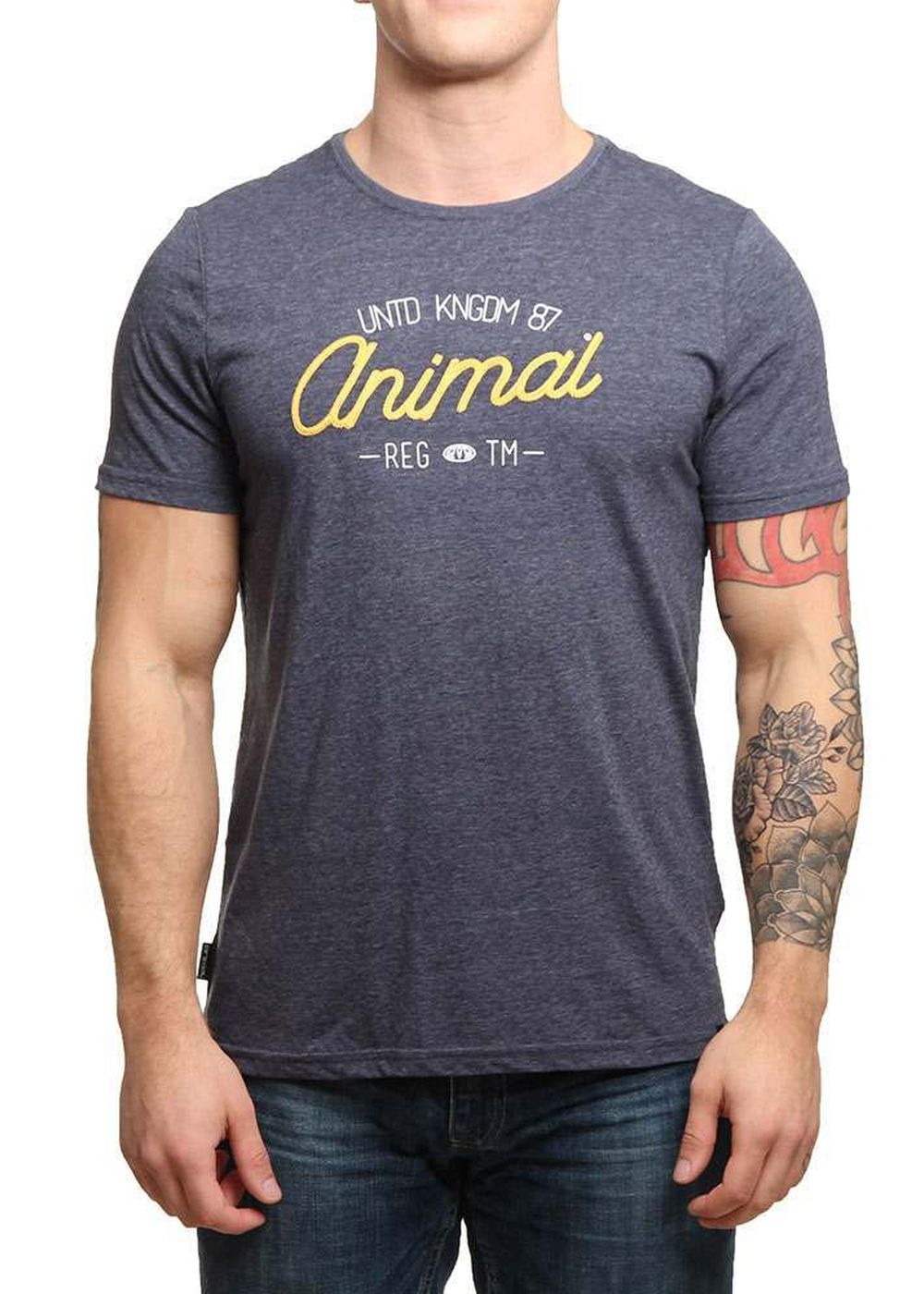 animal-braided-tee-total-eclipse-navy