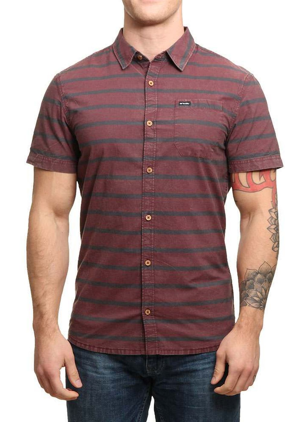 animal-acre-shirt-wild-ginger-red