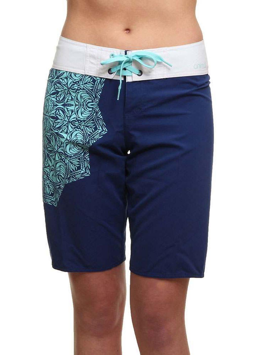animal-aloha-june-boardshorts-sailor-blue