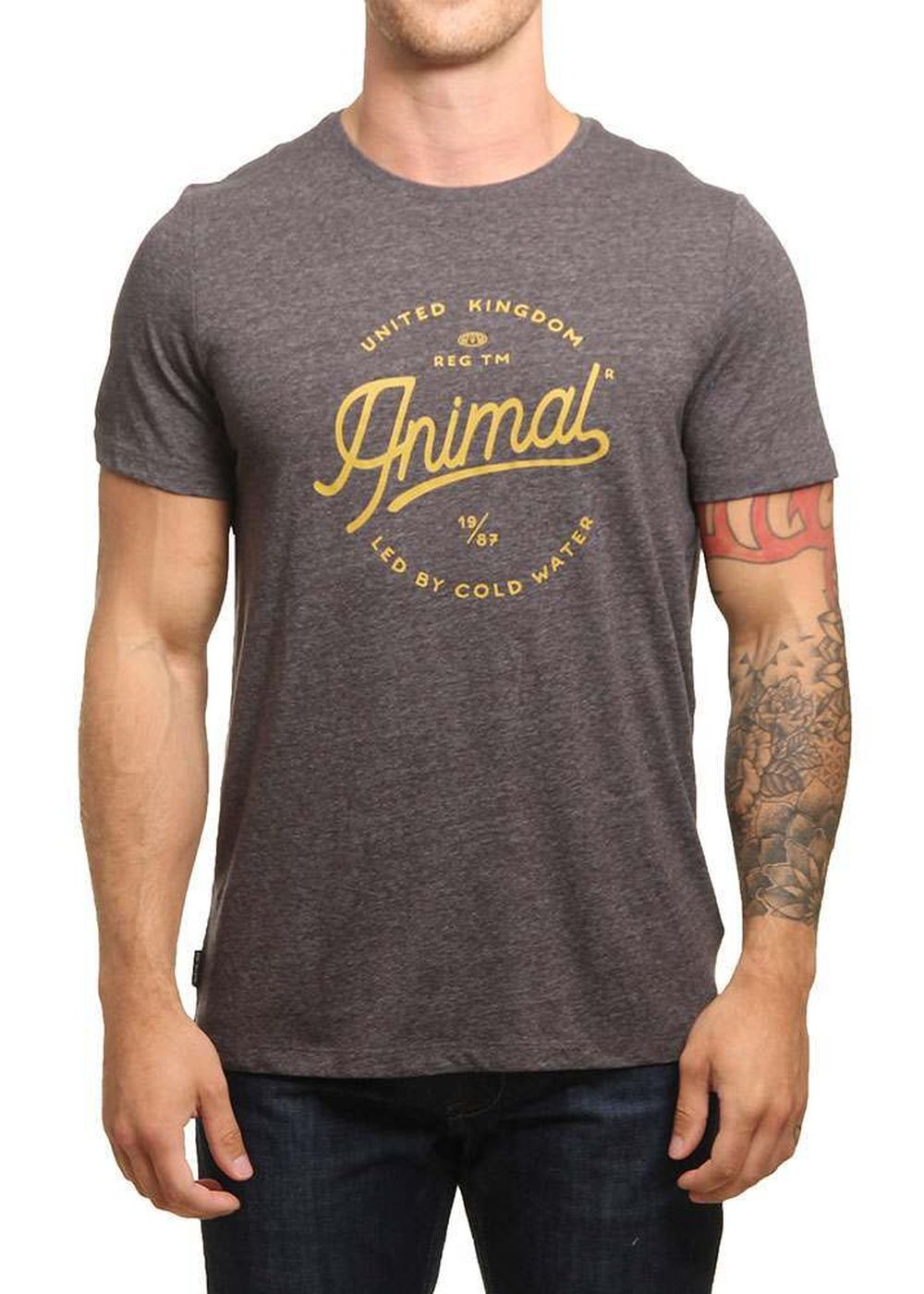 animal-chase-tee-dark-charcoal-marl
