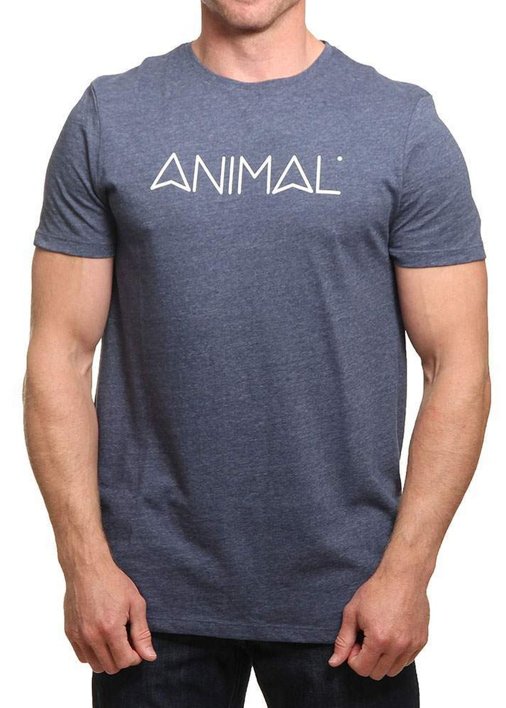 animal-latide-tee-dark-navy-marl