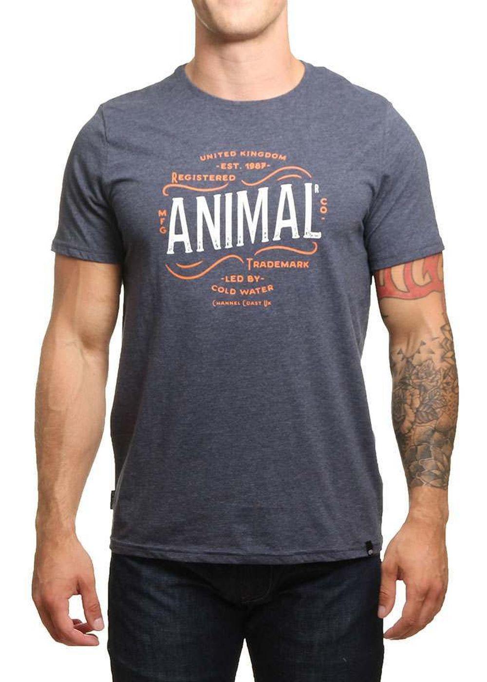 animal-bennett-tee-dark-navy-marl