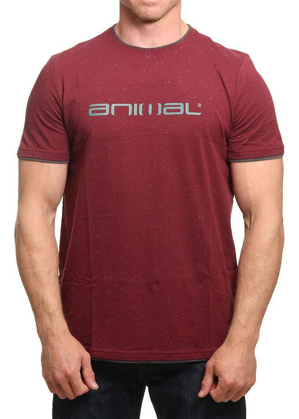animal-loan-tee-tawny-purple