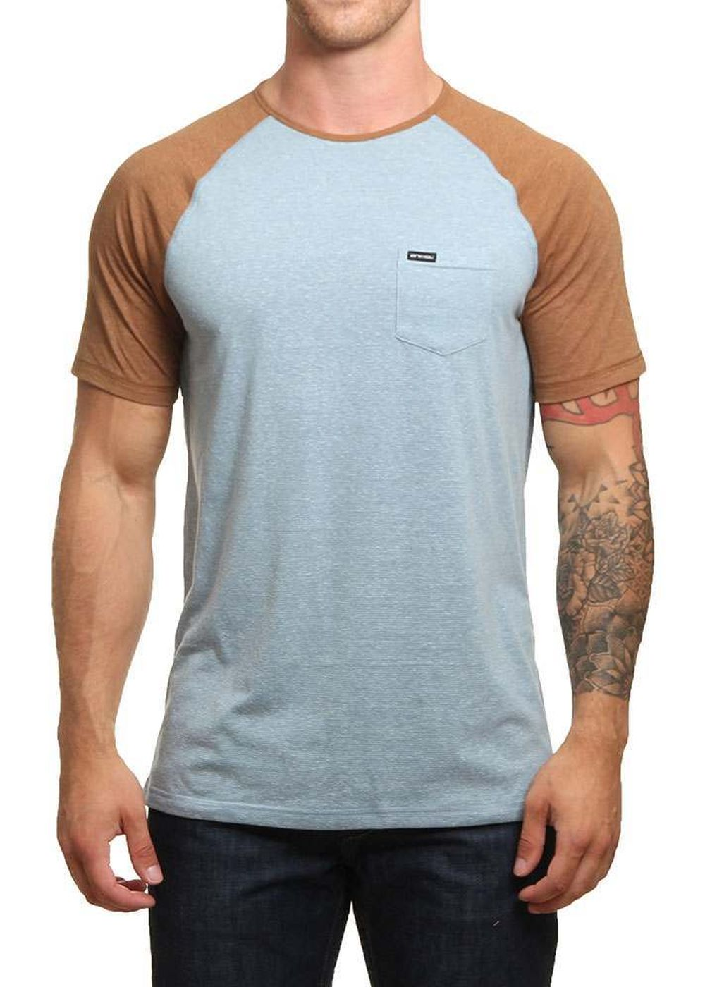 animal-rager-tee-castle-grey-marl