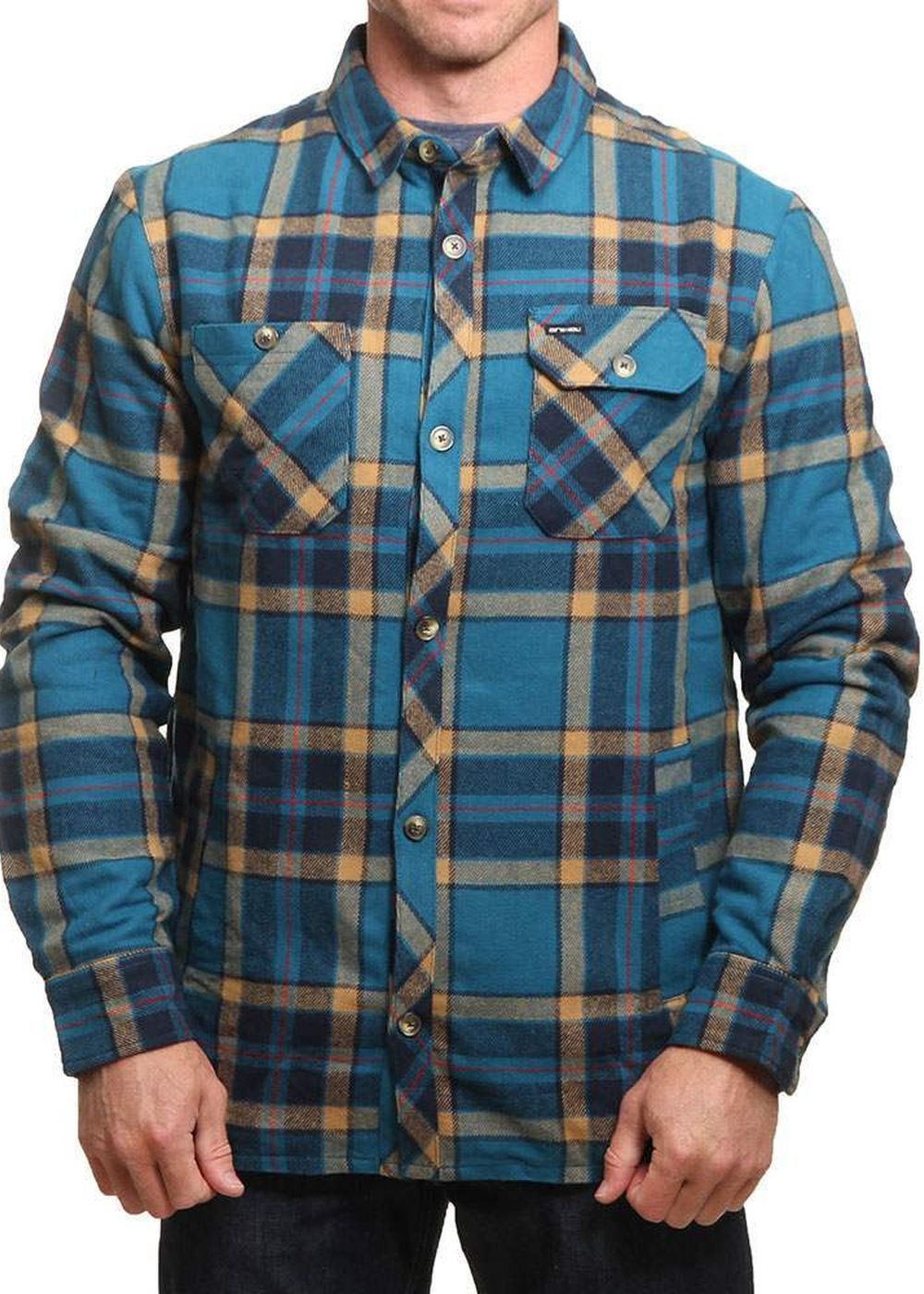 animal-silverstoe-sherpa-shirt-lyons-blue