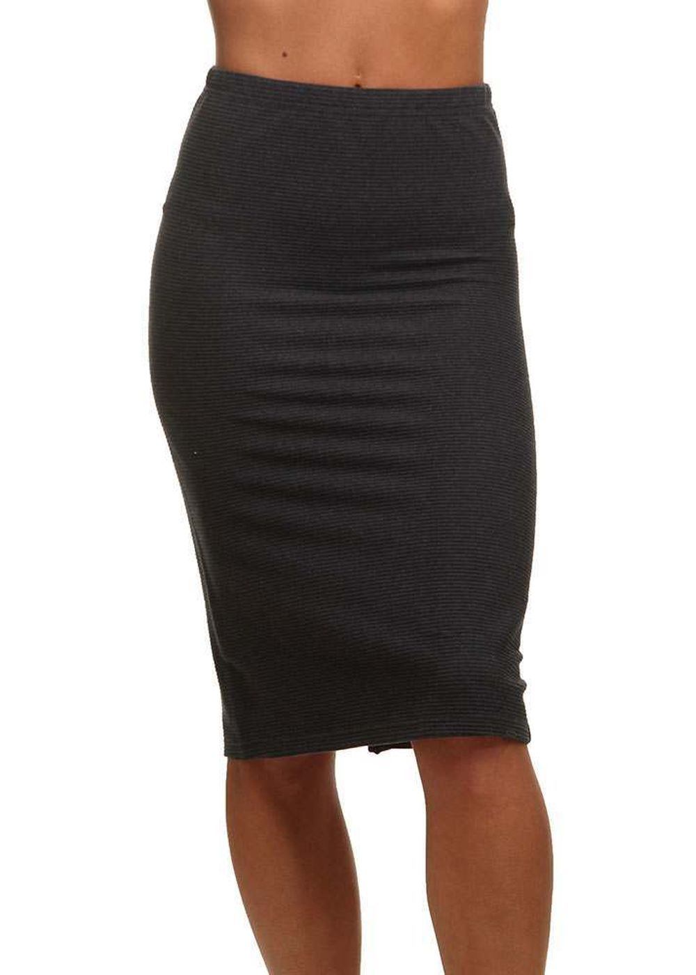 animal-run-around-skirt-black-marl