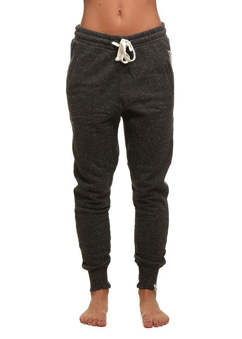 animal-harlem-track-pants-black-marl