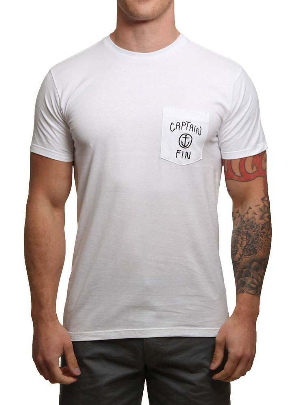 captain-fin-water-world-tee-white