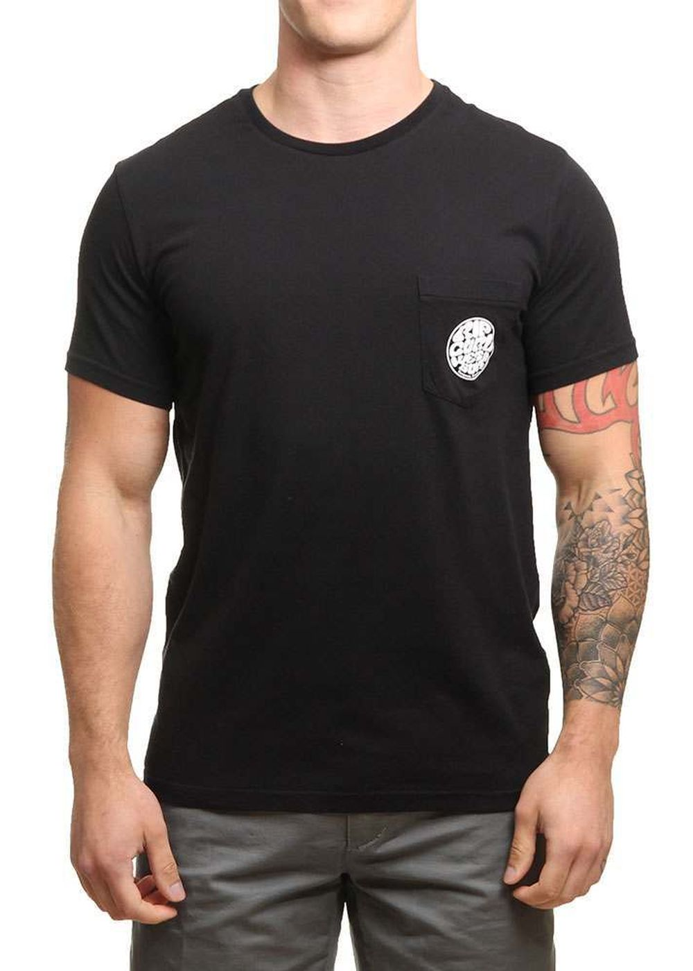 ripcurl-big-wetty-logo-tee-black