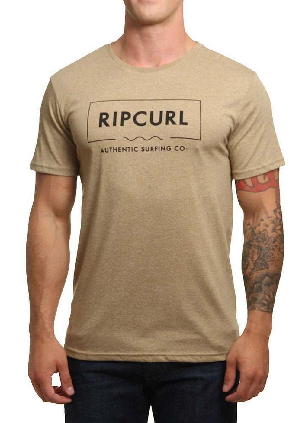 ripcurl-broken-angle-tee-lead-grey