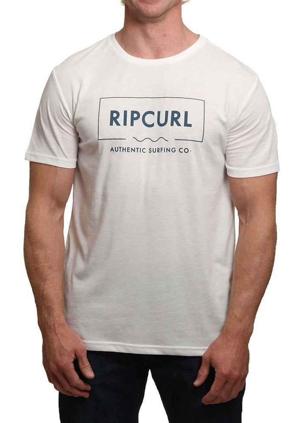 ripcurl-broken-angle-tee-tofu