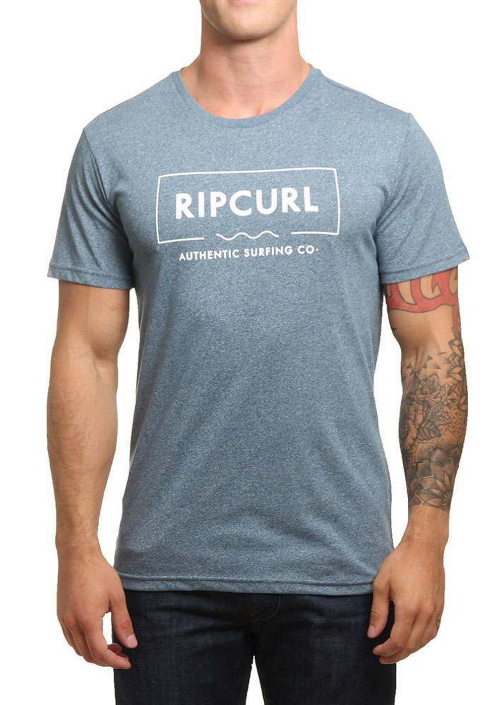ripcurl-broken-angle-tee-indian-teal