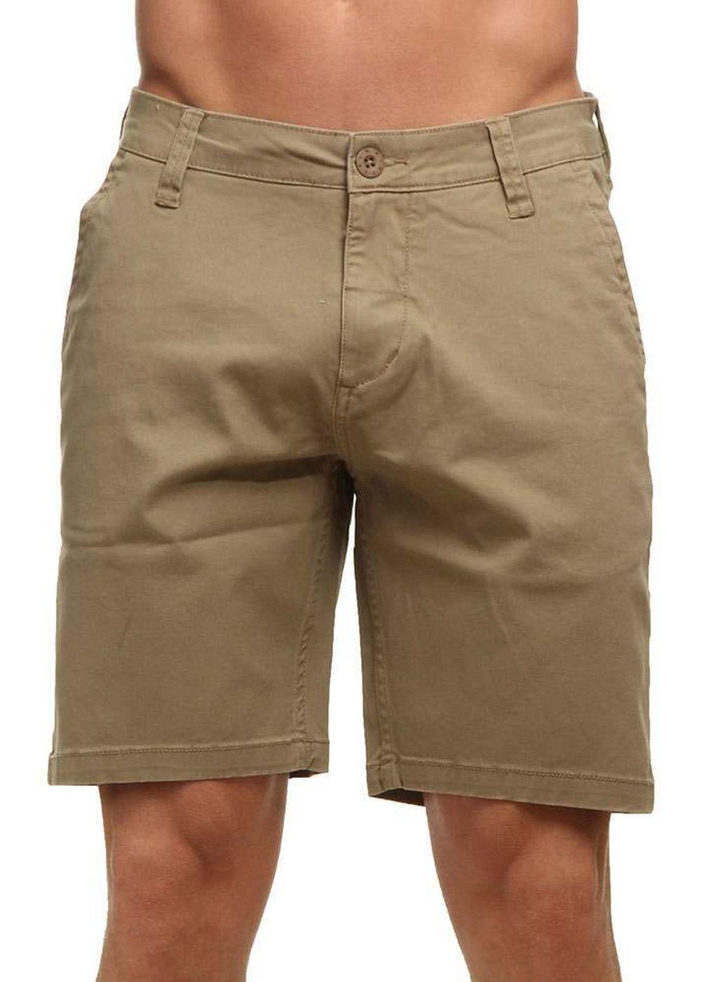 ripcurl-all-day-shorts-lead-grey