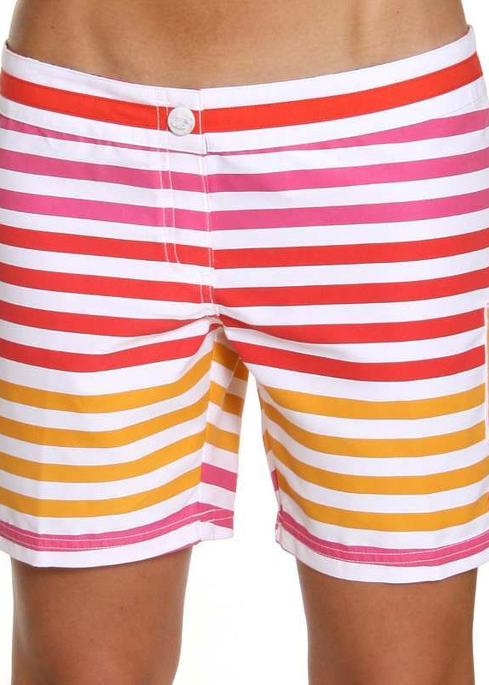 Billabong Laelia 35 Boardshorts Pink Lady