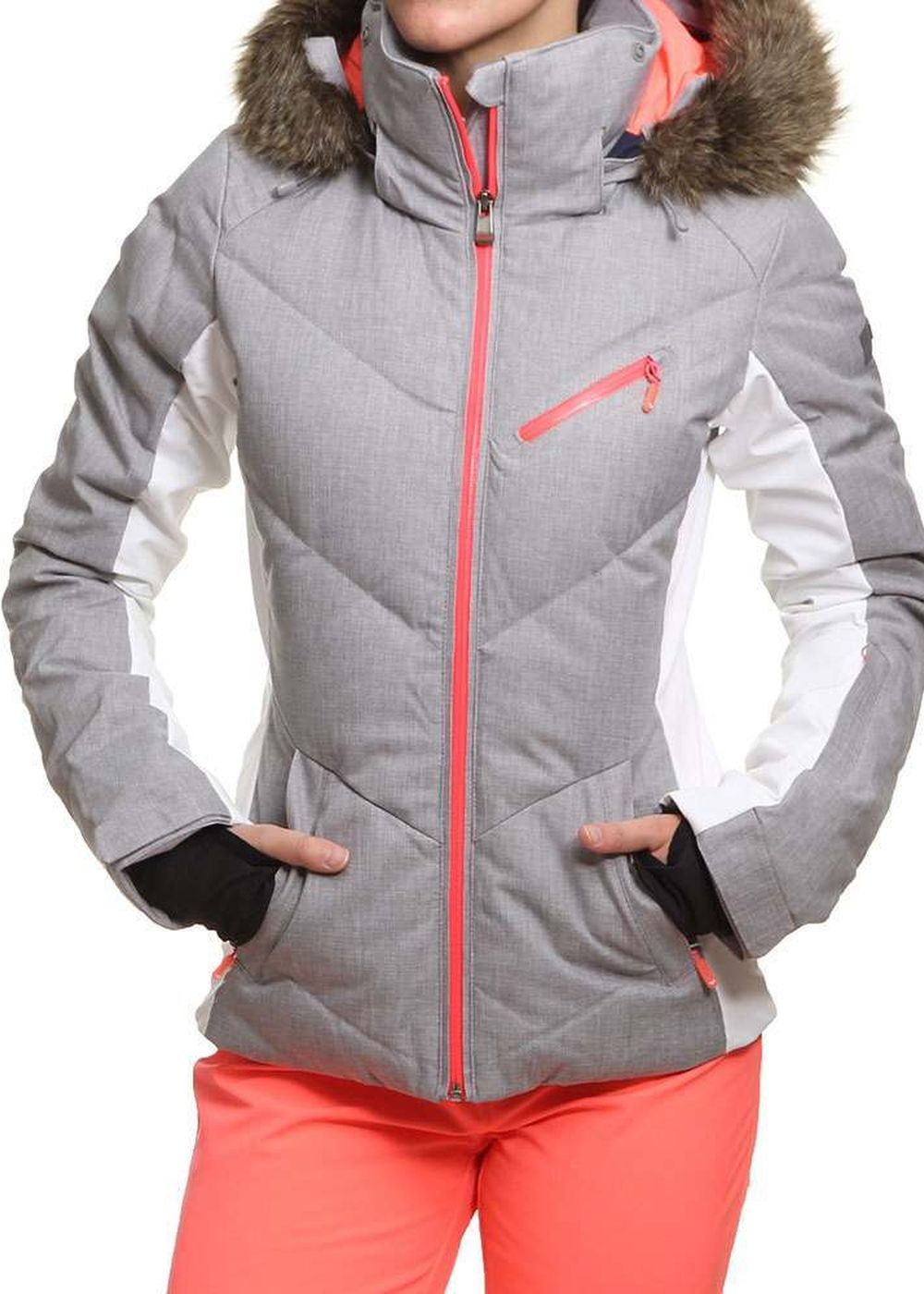 roxy-snowstorm-snow-jacket-heritage-heather