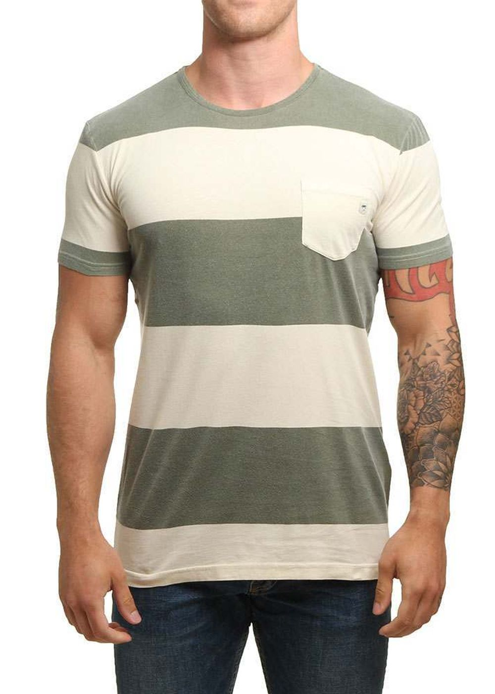 quiksilver-maxed-out-hero-tee-four-leaf-clover