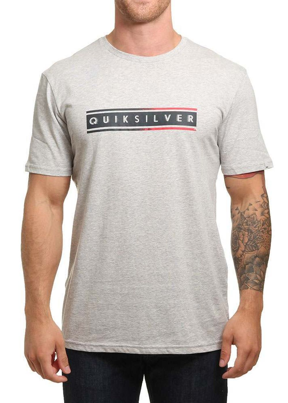 quiksilver-daily-surf-tee-athletic-heather