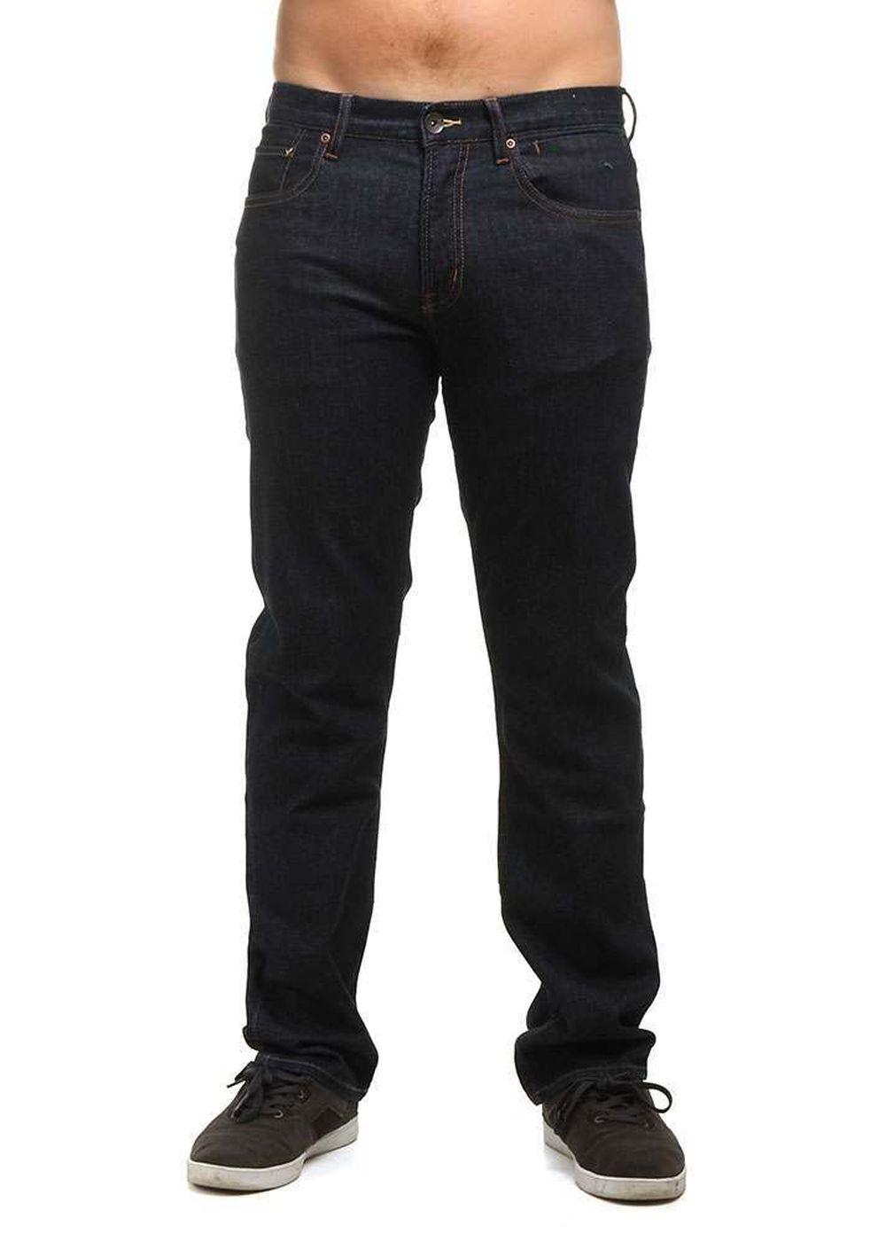 quiksilver-sequel-jeans-rinse