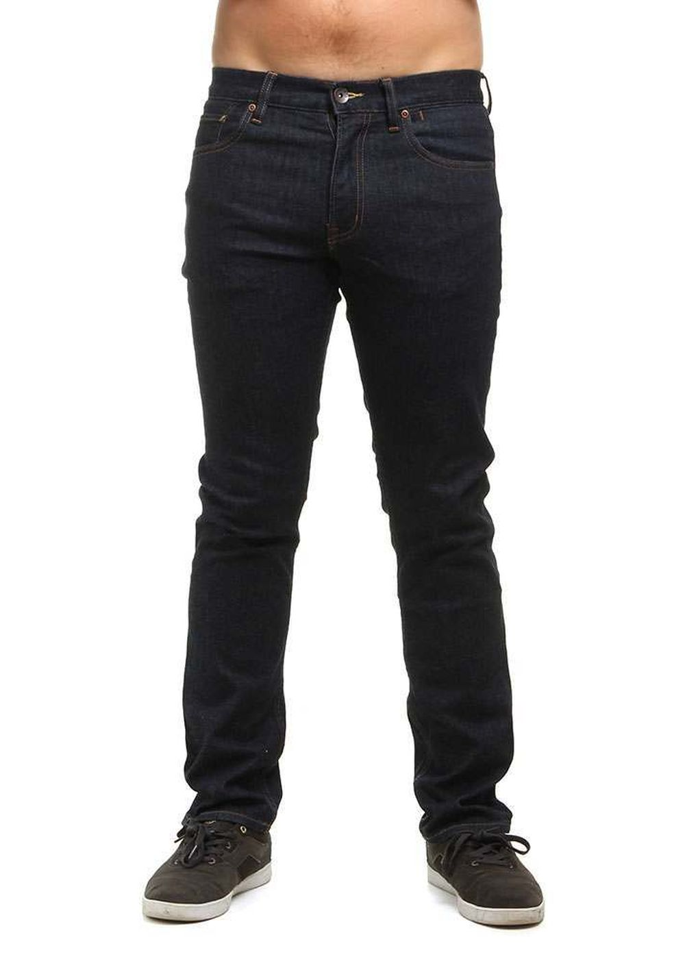 quiksilver-revolver-jeans-rinse