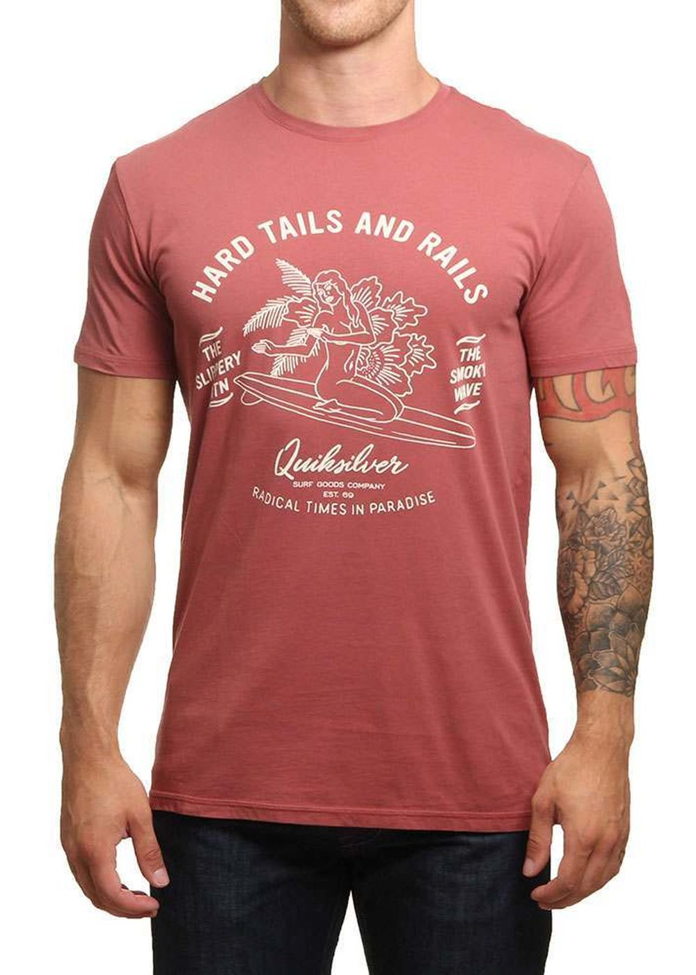 quiksilver-dye-hard-tails-tee-apple-butter