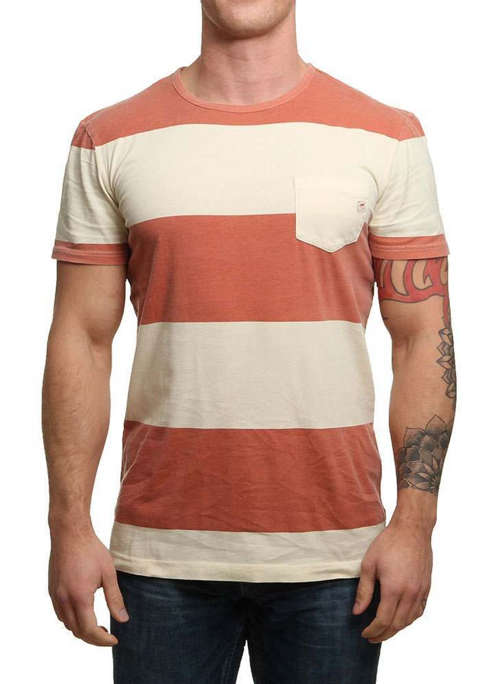 quiksilver-maxed-out-hero-tee-burnt-sienna
