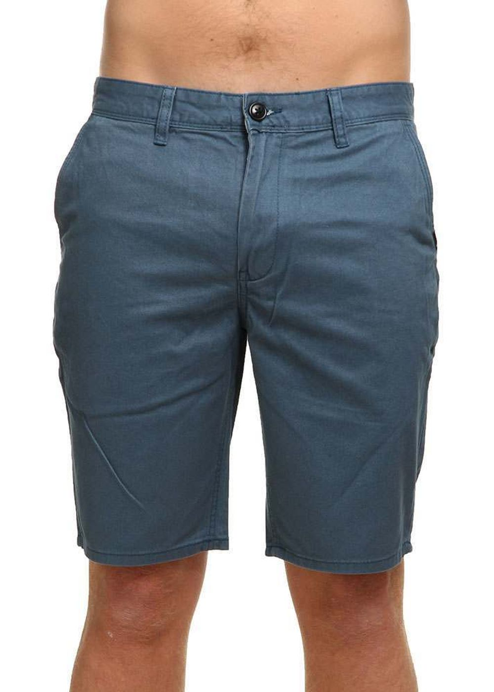 quiksilver-everyday-chino-shorts-indian-teal