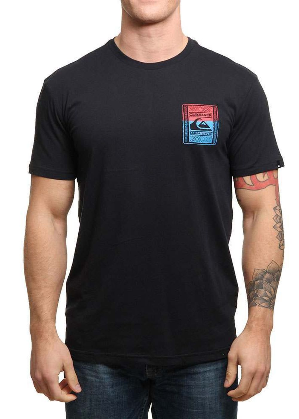 quiksilver-walled-up-tee-black