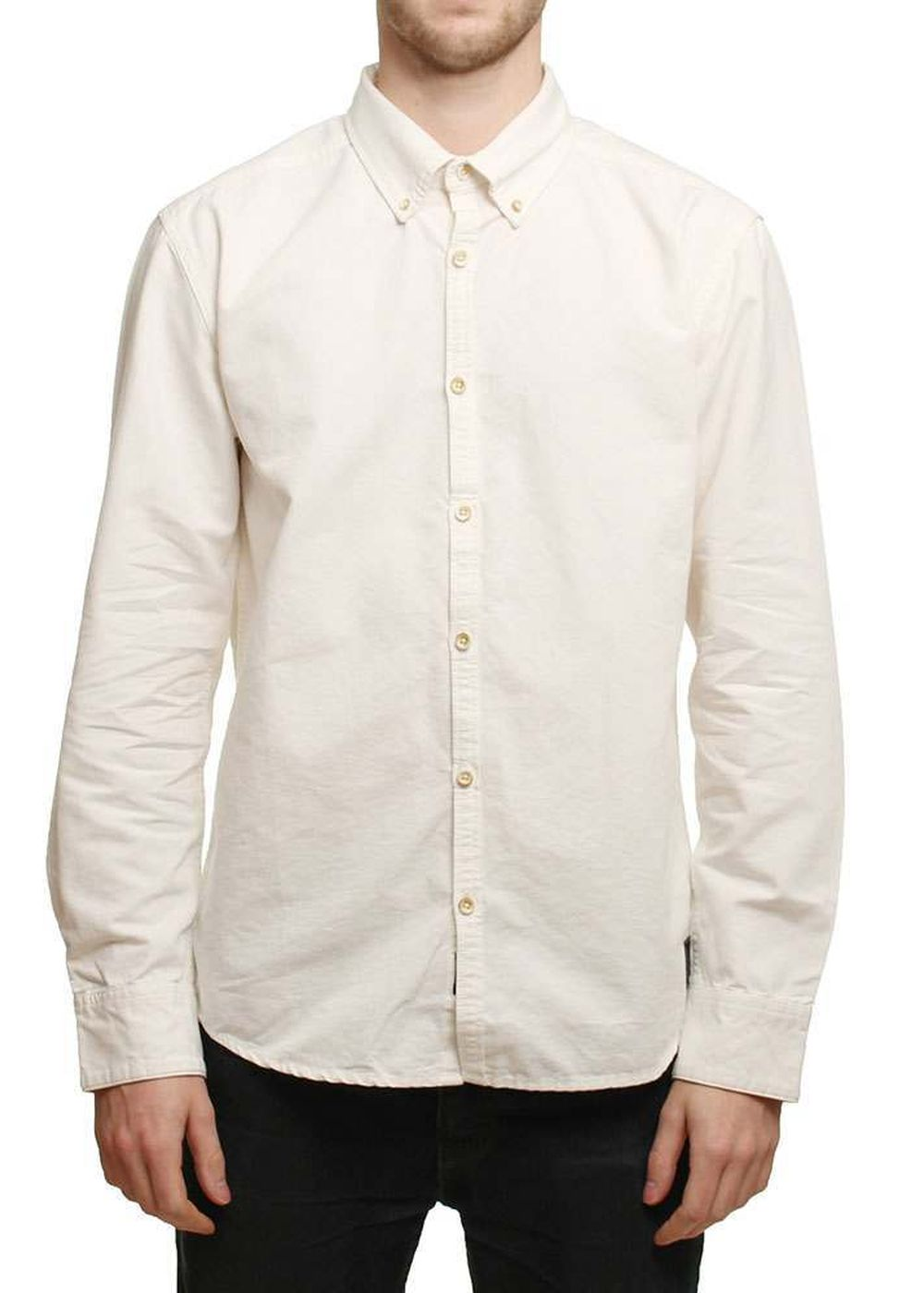 quiksilver-gunshots-ls-shirt-snow-white
