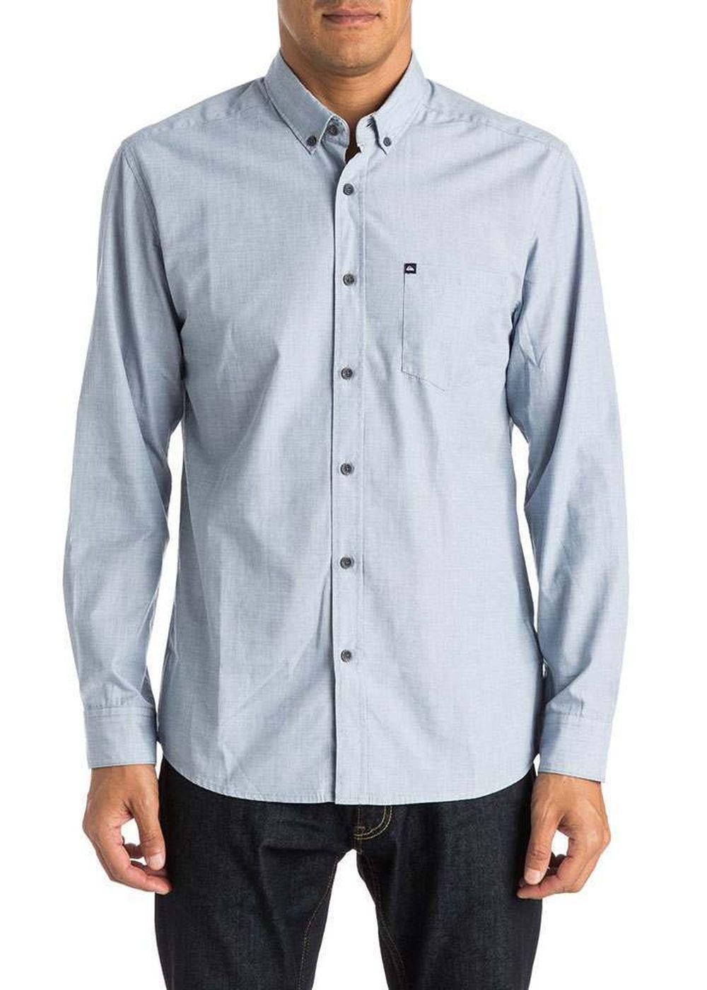quiksilver-wilsden-ls-shirt-dark-denim