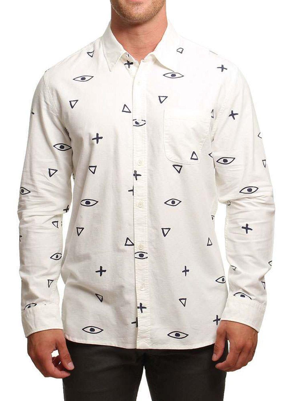 quiksilver-eye-for-an-eye-shirt-white
