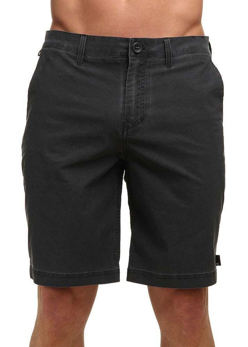 quiksilver-washed-amphibian-shorts-black