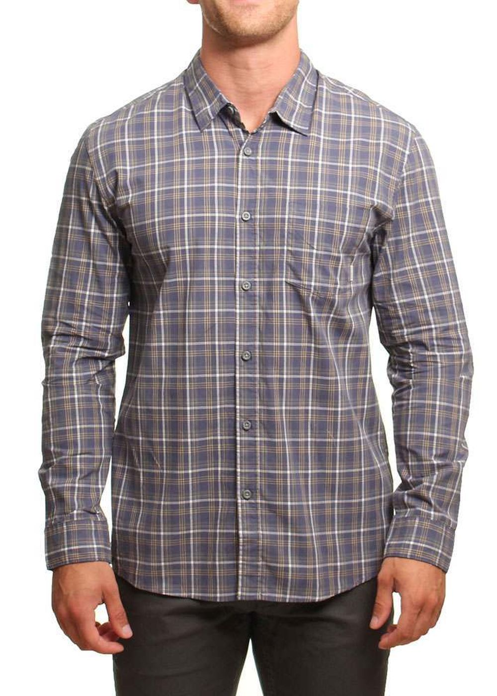 quiksilver-everyday-check-shirt-night-shadow
