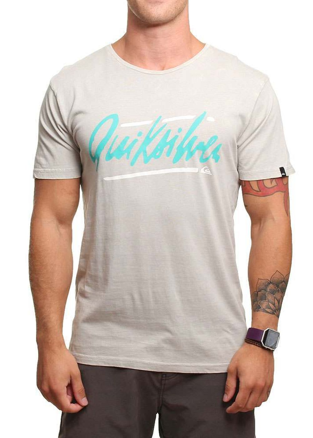 quiksilver-specialty-tee-highrise
