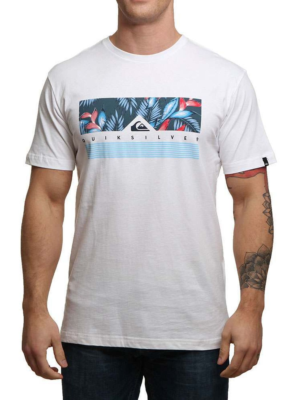 quiksilver-jungle-box-tee-white