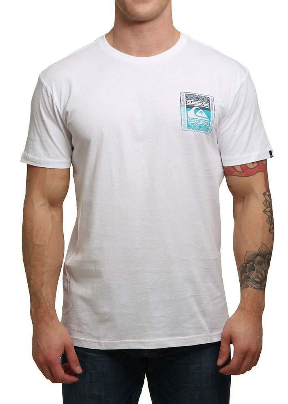 quiksilver-walled-up-tee-white