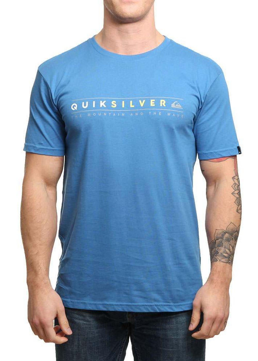 quiksilver-always-clean-tee-vallarta-blue