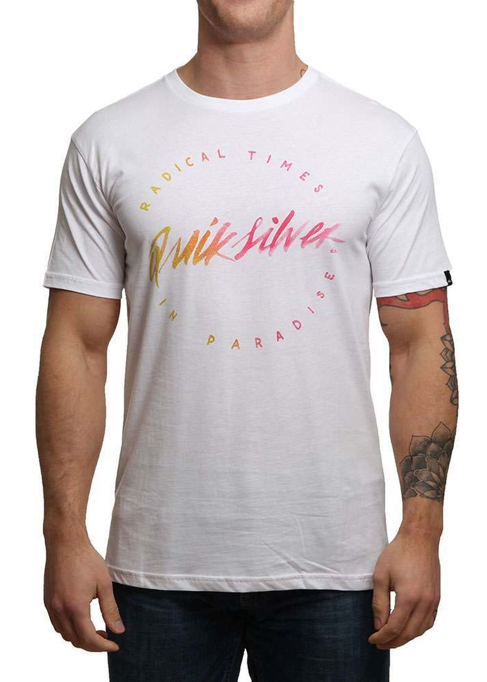 quiksilver-right-up-tee-white