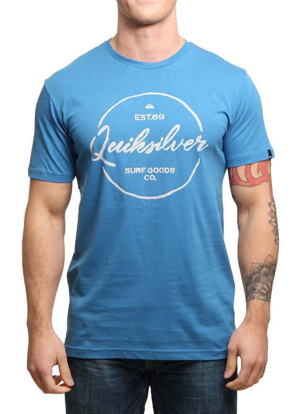 quiksilver-silvered-tee-vallarta-blue