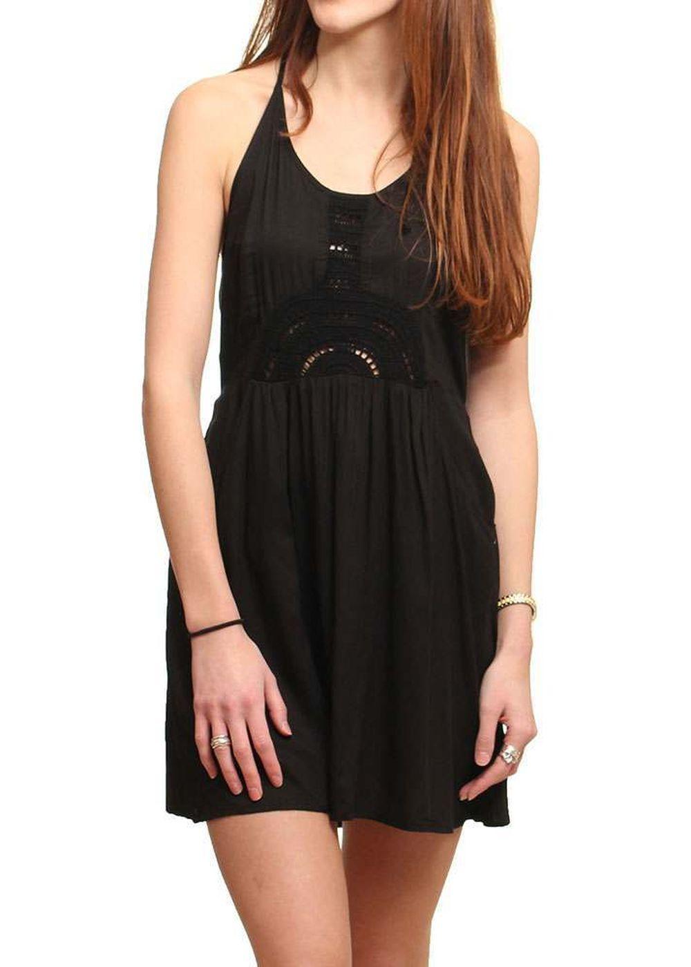 roxy-dance-to-the-beat-dress-true-black