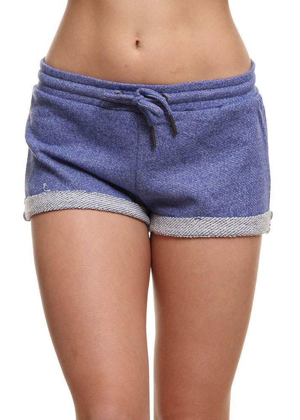 roxy-signature-track-shorts-royal-blue