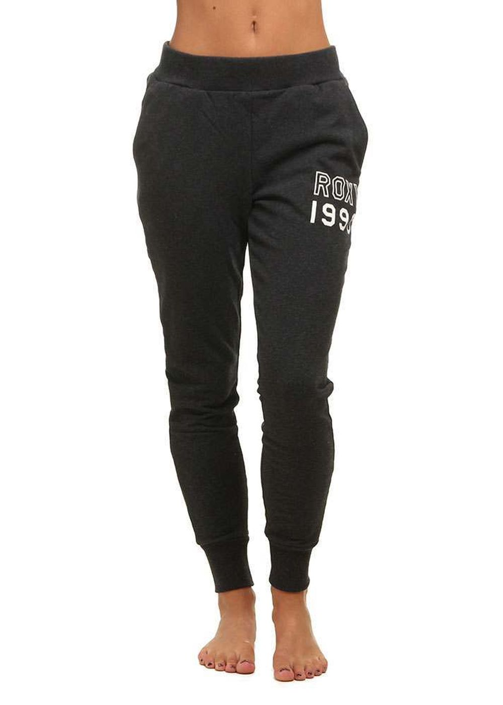 roxy-sticked-with-me-track-pants-black-heather