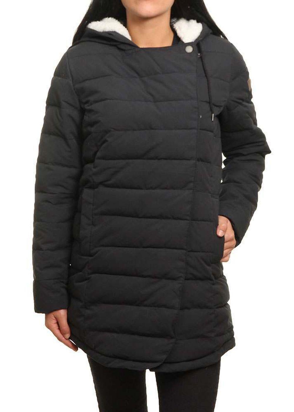 roxy-glassy-coast-jacket-anthracite
