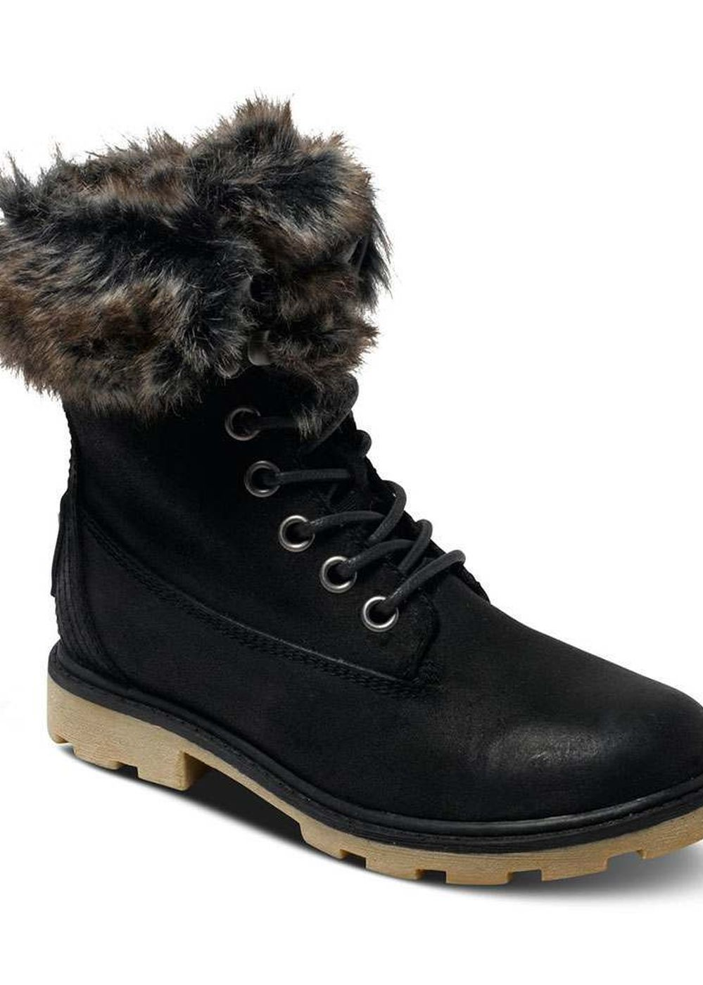 roxy-timber-boots-black