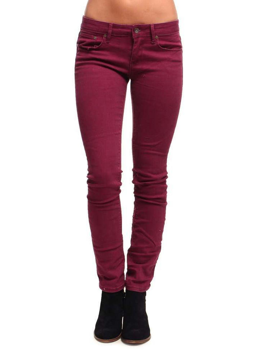 roxy-suntrippers-colours-jeans-grape-wine