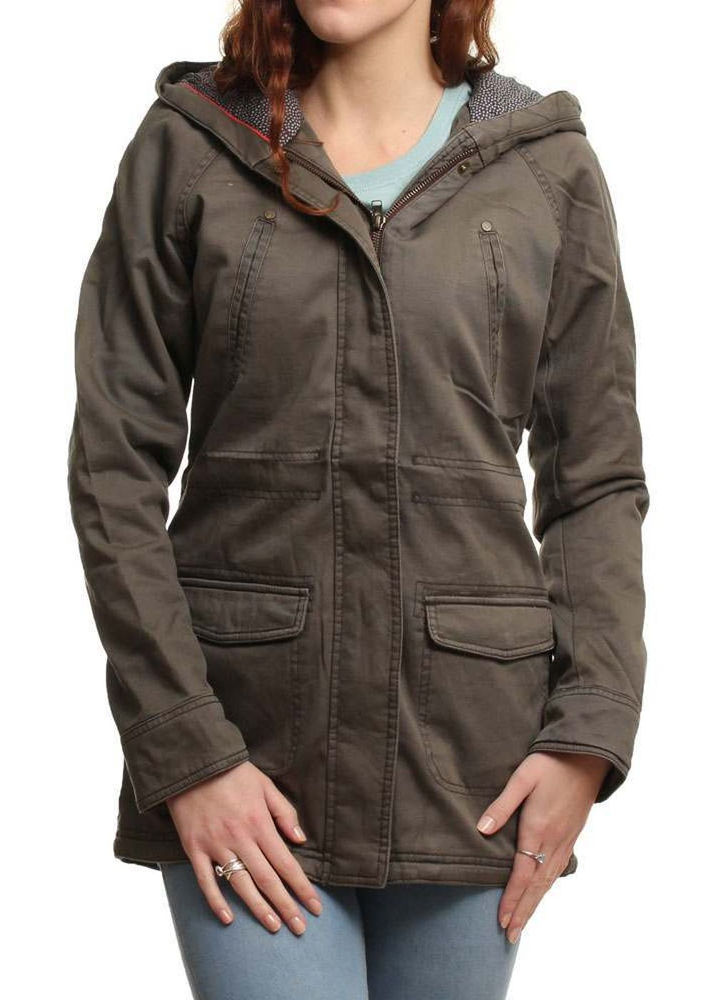 roxy-be-there-jacket-major-brown