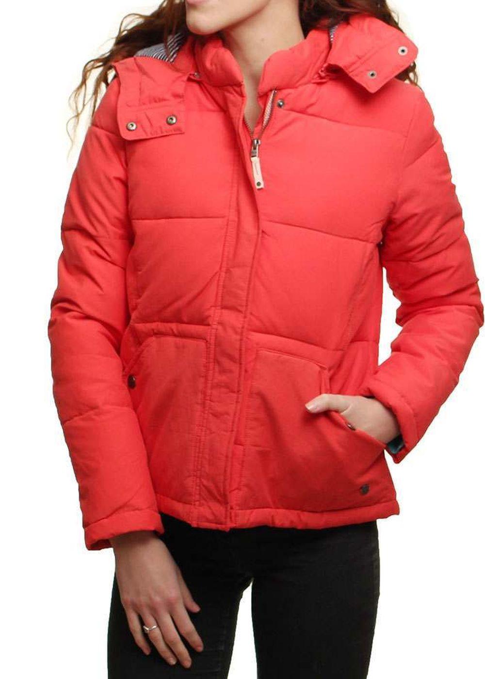 roxy-freedom-jacket-bittersweet