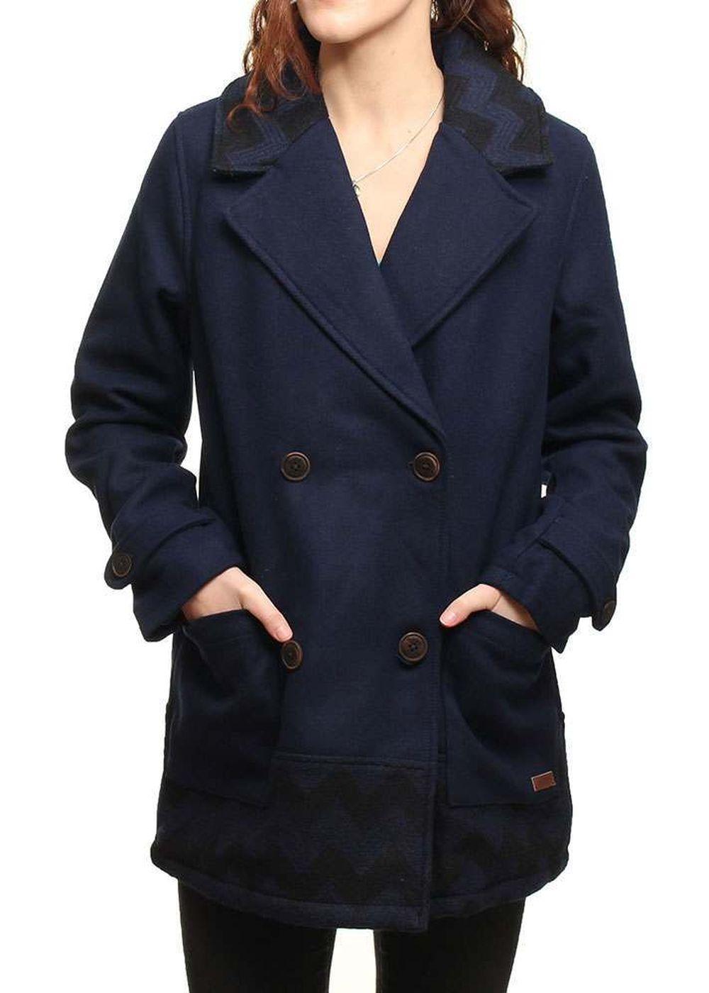 roxy-moonlight-jacket-peacoat