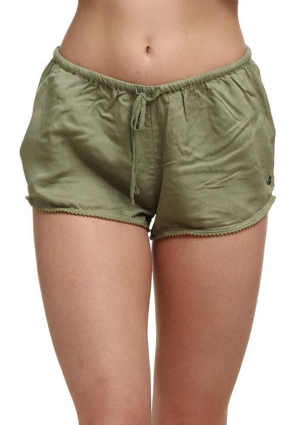 roxy-mystic-topaz-shorts-oil-green