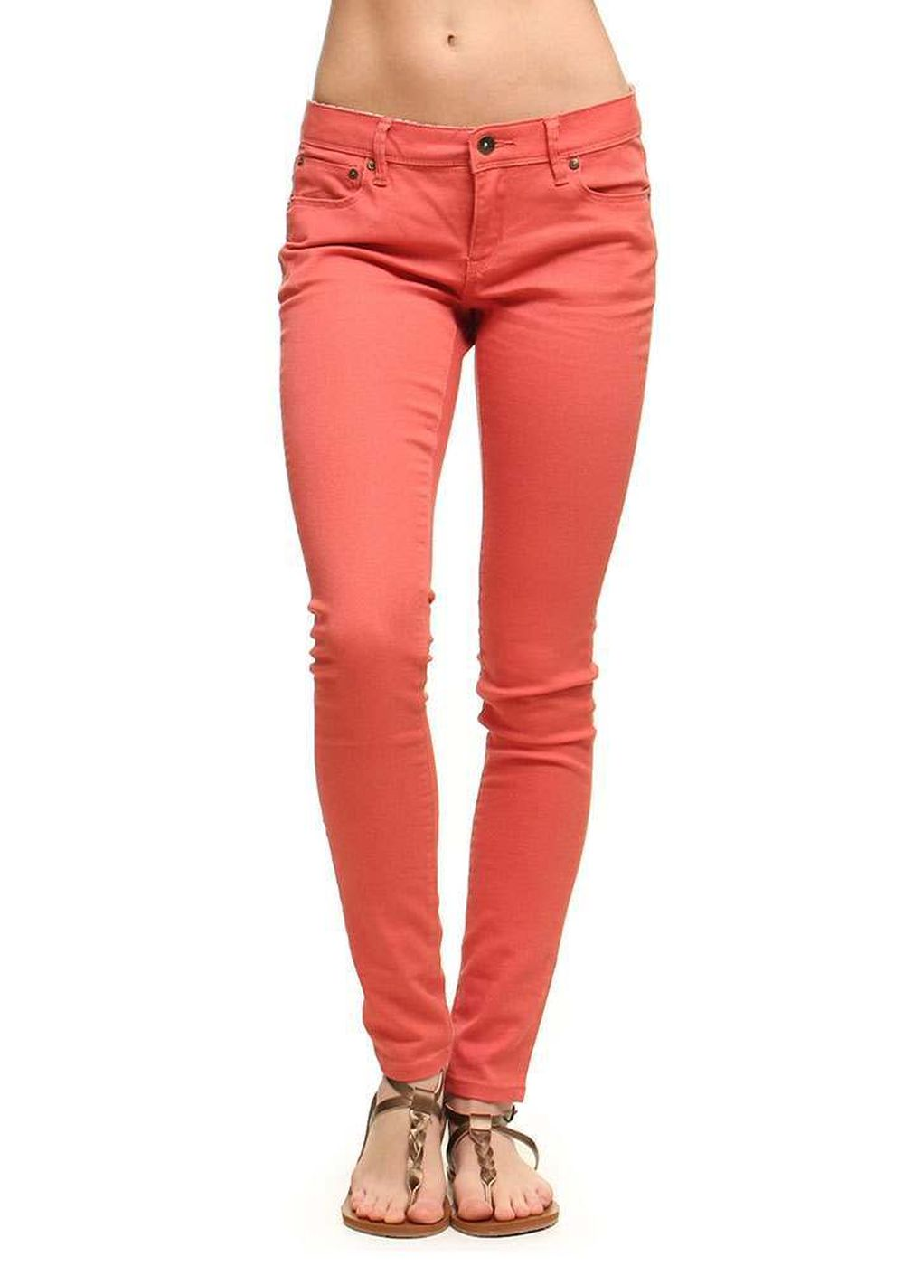 roxy-suntrippers-colours-jeans-faded-rose