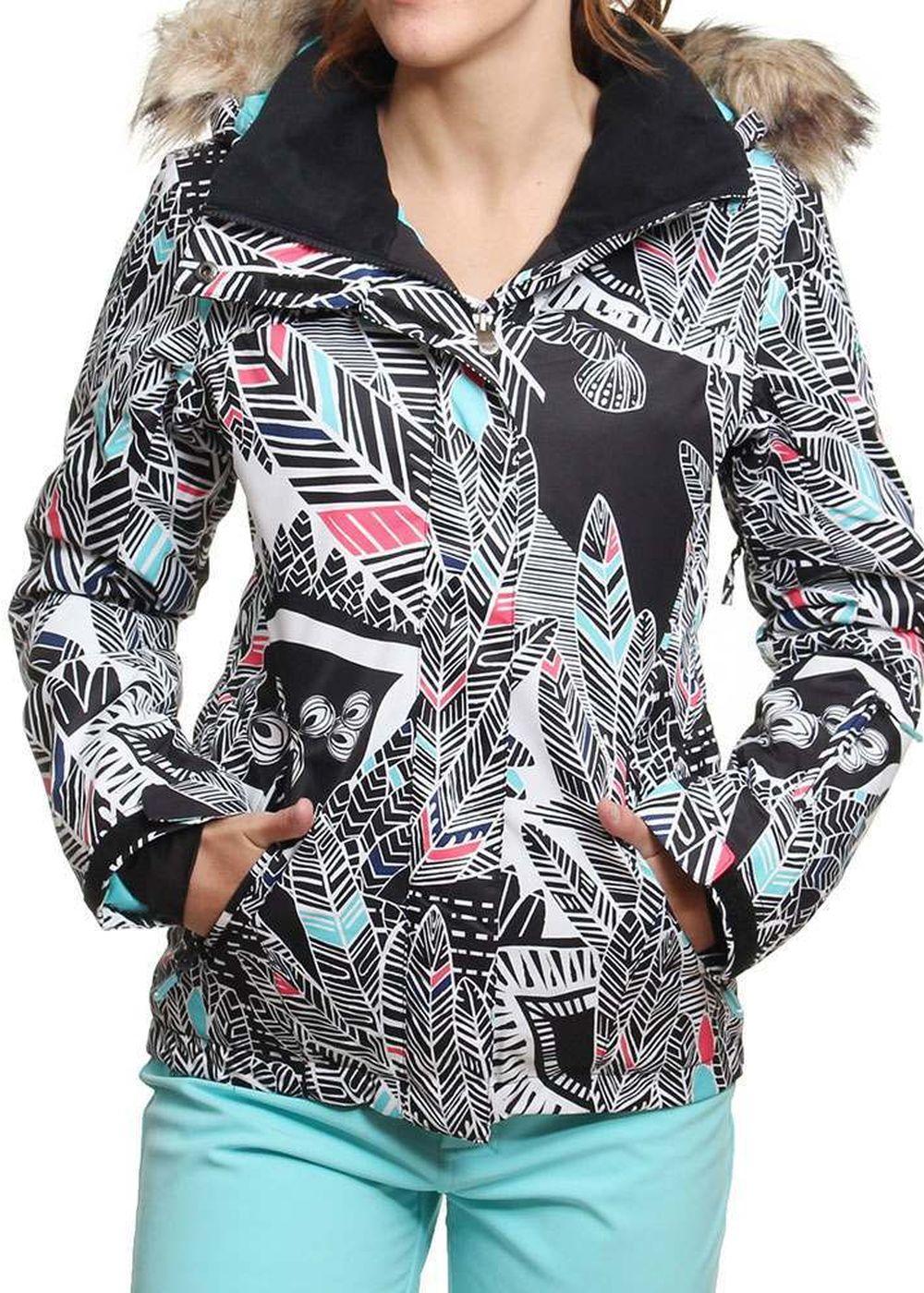roxy-jet-ski-snow-jacket-hahui-black